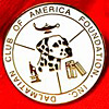 Dalmatian Club of America Foundation