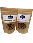 Flint River Ranch Combo Package Dog Cookie Treats