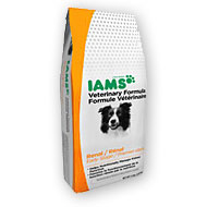 Eukanuba Iams Renal Early Stage Dry Dog Food