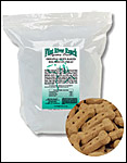 Dog Biscuits - 20lb