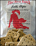 Jubilee Wafers - 5lb Bag