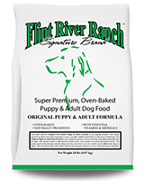 Order Flint River Ranch Pet Foods